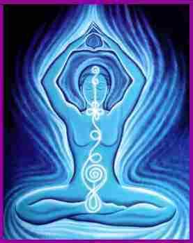 Kundalini yoga cours de pilates cours d initiation au kundalini yoga
